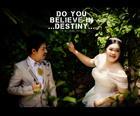 Prewedding K' บุ๋ม+แขก @ สวนป๋าเปรม ศูนย์ทักษิณคดี สถานีรถไฟ  แต่งงานหาดใหญ่ สงขลา