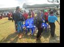 โครงการจัดงานวันเด็กแห่งชาติ ปี 2558