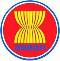 คู่มือการค้า AEC 8 ประเทศ