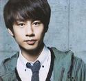 KAT-TUN นากามารุ ยูอิจิ เตรียมรับปริญญาวันที่ 26 มี.ค.จากมหาวิทยาลัยวาเซดะ