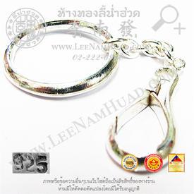 https://v1.igetweb.com/www/leenumhuad/catalog/p_1380204.jpg
