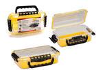 กล่องอุปกรณ์กันน้ำ PLANO 1460-00