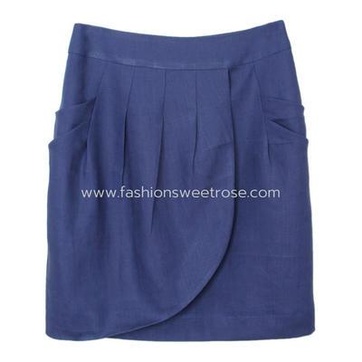 http://www.igetweb.com/www/fashionsweetrose/catalog/p_1895601.jpg