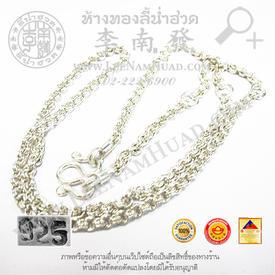 https://v1.igetweb.com/www/leenumhuad/catalog/p_1473311.jpg