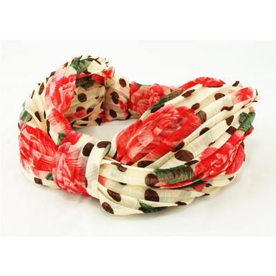 http://www.igetweb.com/www/fashionsweetrose/catalog/p_1201595.jpg
