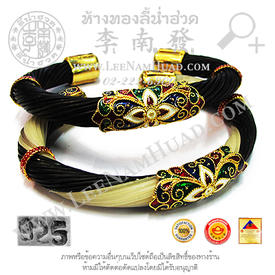 https://v1.igetweb.com/www/leenumhuad/catalog/e_1189707.jpg