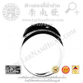 https://v1.igetweb.com/www/leenumhuad/catalog/e_1116781.jpg