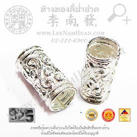 https://v1.igetweb.com/www/leenumhuad/catalog/p_1032398.jpg
