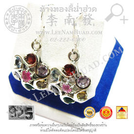 https://v1.igetweb.com/www/leenumhuad/catalog/e_1106083.jpg
