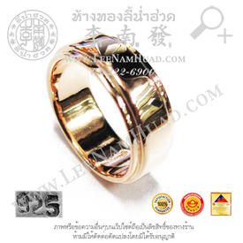 https://v1.igetweb.com/www/leenumhuad/catalog/e_1068511.jpg