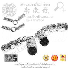 http://v1.igetweb.com/www/leenumhuad/catalog/e_941046.jpg