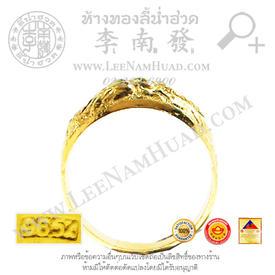 https://v1.igetweb.com/www/leenumhuad/catalog/e_1115596.jpg