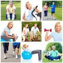 6 นิสัยไม่ดีที่คนรักการออกกำลังกายควรเลิกทำ