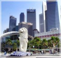 คาราวานไทย มาเลย์ สิงคโปร์