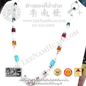 https://v1.igetweb.com/www/leenumhuad/catalog/e_1087819.jpg
