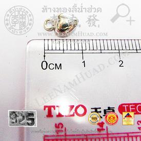 https://v1.igetweb.com/www/leenumhuad/catalog/e_990267.jpg