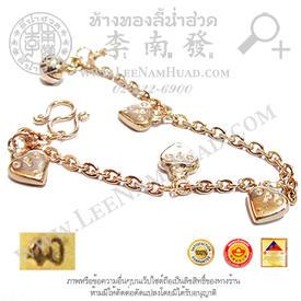 http://v1.igetweb.com/www/leenumhuad/catalog/p_1598786.jpg