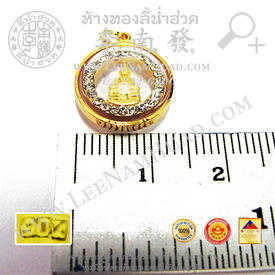 http://www.igetweb.com/www/leenumhuad/catalog/e_1069644.jpg