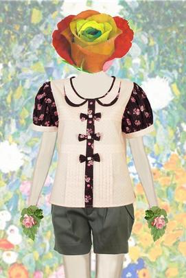 http://www.igetweb.com/www/fashionsweetrose/catalog/p_1264291.jpg