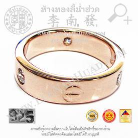 https://v1.igetweb.com/www/leenumhuad/catalog/p_1404965.jpg