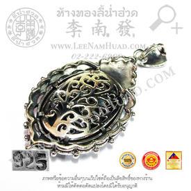 https://v1.igetweb.com/www/leenumhuad/catalog/e_1328149.jpg