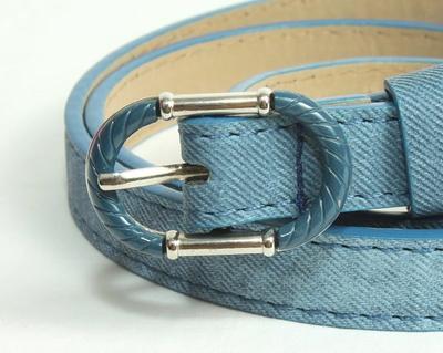 http://www.igetweb.com/www/fashionsweetrose/catalog/p_1677509.jpg