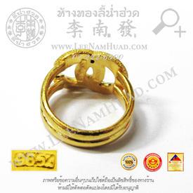 http://www.igetweb.com/www/leenumhuad/catalog/e_1484560.jpg