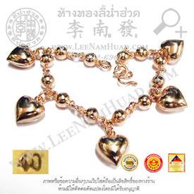 http://v1.igetweb.com/www/leenumhuad/catalog/p_1605750.jpg