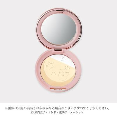https://v1.igetweb.com/www/watashitoys/catalog/e_1353320.jpg
