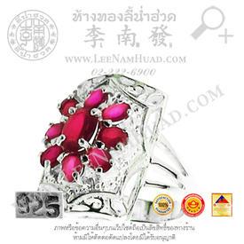 https://v1.igetweb.com/www/leenumhuad/catalog/e_1117259.jpg