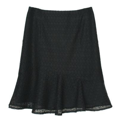 http://www.igetweb.com/www/fashionsweetrose/catalog/p_1884979.jpg