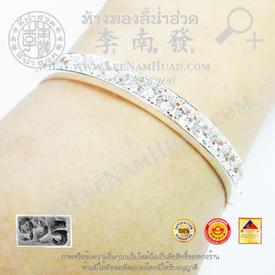 https://v1.igetweb.com/www/leenumhuad/catalog/e_1118685.jpg