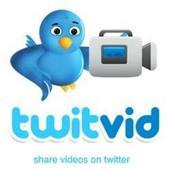 วิธี Upload Video ไปยัง Twitter