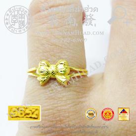 https://v1.igetweb.com/www/leenumhuad/catalog/e_1411452.jpg