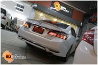 Accord G9 Mc ����Ŵ���§ú�ǹ�ҡ��¹͡�ൻ 1