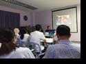 โครงการรณรงค์ผ่าตัดฟันคุดให้แก่ประชาชนฟรีทุกสิทธิการรักษา