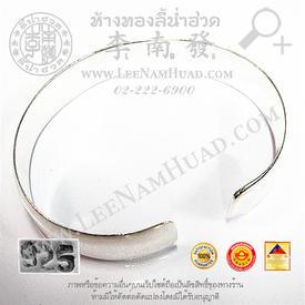 https://v1.igetweb.com/www/leenumhuad/catalog/e_931866.jpg