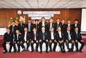 ประชุมใหญ่สามัญประจำปี 53 ชุมนุมสหกรณ์การเกษตรแห่งประเทศไทย จำกัด
