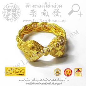 https://v1.igetweb.com/www/leenumhuad/catalog/e_1499290.jpg