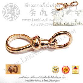 https://v1.igetweb.com/www/leenumhuad/catalog/p_1300050.jpg