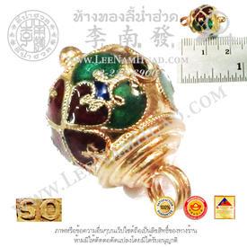 https://v1.igetweb.com/www/leenumhuad/catalog/p_1340611.jpg