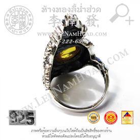 https://v1.igetweb.com/www/leenumhuad/catalog/e_1337013.jpg