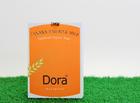 สบู่รักษาฝ้า 6S Dora