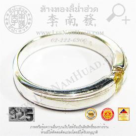 http://www.igetweb.com/www/leenumhuad/catalog/e_934873.jpg