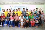 ประชุมผู้ปกครอง ประจำปี 2562 ศูนย์พัฒนาเด็กเล็กบ้านป่าตึงงามเทศบาลตำบลปิงโค้ง
