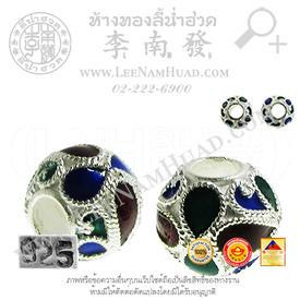 https://v1.igetweb.com/www/leenumhuad/catalog/p_1032374.jpg