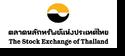 - กรณีศึกษา ตราสัญลักษณ์ของตลาดหลักทรัพย์แห่งประเทศไทยที่ใช้หลักฮวงจุ้ยในการออกแบบ