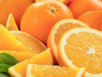 วิตามินซี (Vitamin C) วิตามินยอดฮิตยอดนิยมของสาวๆ