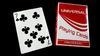 Poker Card [ไพ่สำหรับฝึกแสดงมายากล]