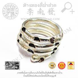 https://v1.igetweb.com/www/leenumhuad/catalog/p_1497540.jpg